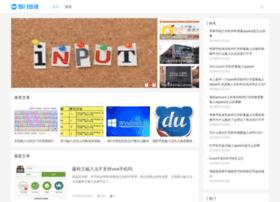 Shuru.cc thumbnail