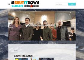 Shutitdown.org thumbnail