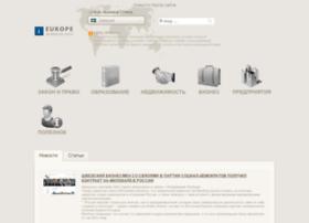 Si-center.ru thumbnail