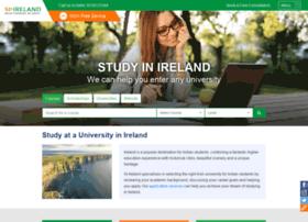 Si-ireland.in thumbnail