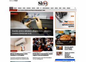 Si24.it thumbnail