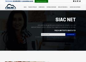 Siac.net.br thumbnail