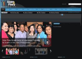 Siampinoy.net thumbnail