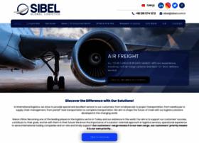 Sibel.com.tr thumbnail