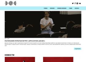 Siberiadoc.ru thumbnail
