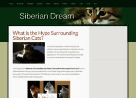 Siberian-cats.ca thumbnail