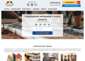 Sibmaster.ru thumbnail
