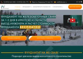 Sibsvaia.ru thumbnail