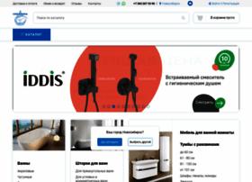 Sibvanna.ru thumbnail
