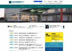 Sic-sagamihara.jp thumbnail