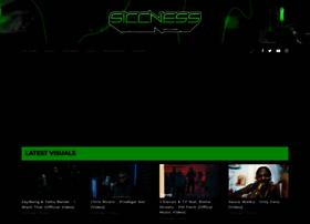 Siccness.net thumbnail