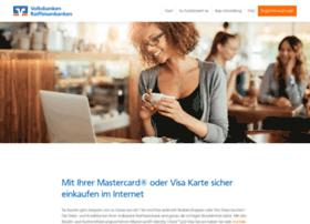 Sicher-online-einkaufen.de thumbnail