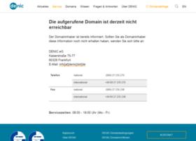 Sicherungstechnik-dube.de thumbnail