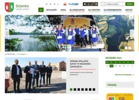 Sicienko.pl thumbnail