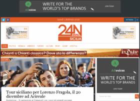 Sicilia24news.it thumbnail