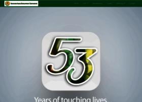 Sidc.coop thumbnail