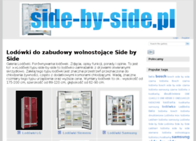 Side-by-side.pl thumbnail