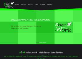 Sider.work thumbnail