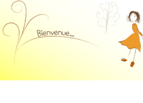 Sidoniegastard.fr thumbnail