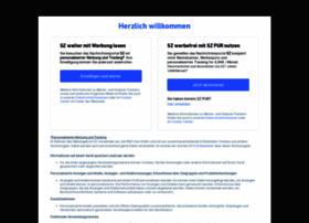 Siegener-zeitung.de thumbnail