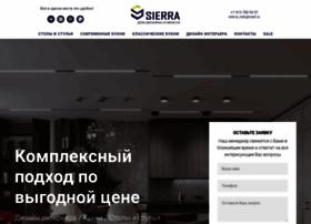 Sierransk.ru thumbnail