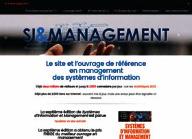 Sietmanagement.fr thumbnail