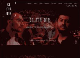Sifirbir.tv thumbnail