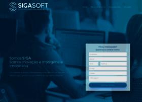 Sigasoft.com.br thumbnail