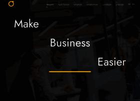 Sigmagroup.ge thumbnail