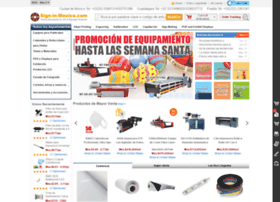 Sign-in-mexico.com.mx thumbnail