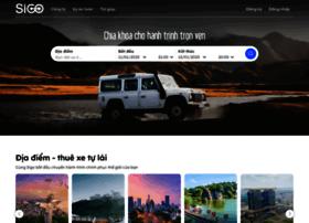 Sigo.vn thumbnail