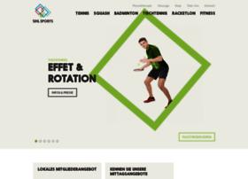 Sihlsports.ch thumbnail
