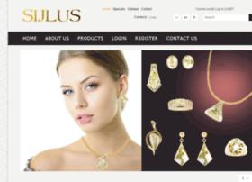 Image result for www.sijlus.com
