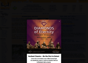 Sikhiwiki.org thumbnail
