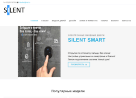 Silent.by thumbnail