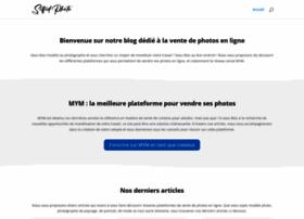 Silfid-photo.fr thumbnail