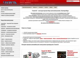 Silich.ru thumbnail