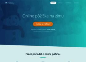 Silikonovehodinky.sk thumbnail