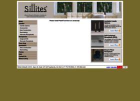 Sillites.com thumbnail