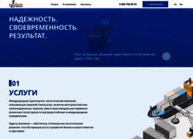 Silmar.ru thumbnail
