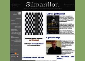 Silmarillon.it thumbnail