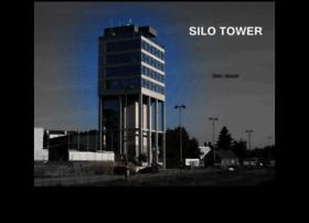 Silotower.cz thumbnail