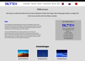 Siltex.de thumbnail