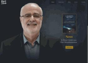 Silvado.org thumbnail