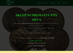 Silvakrakow.pl thumbnail