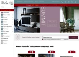 Silvann.ru thumbnail