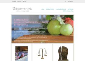 Silverstadens.com thumbnail