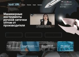 Silverstar.ru thumbnail