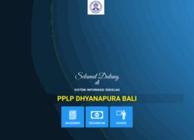 Sim.dhyanapura.ac.id thumbnail
