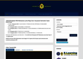 Sima.usm.ac.id thumbnail